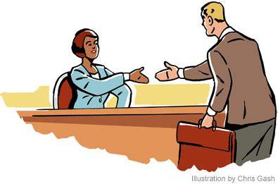 Accounting Assistant Job Description Examples Job